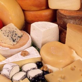 cursos_queijos.jpg