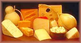 queijos1.jpg